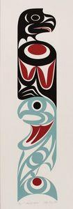 Coastal Peoples Fine Arts Gallery  - 100 Haida Tattoos You Have to See