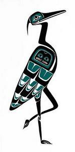 Authentic Northwest Coast Indian - 100 Haida Tattoos You Have to See