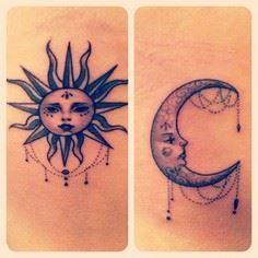 Like the delicate jewelry type cha - 75 Friendship Tattoos - Find Friend Tattoos (Designs and Ideas)