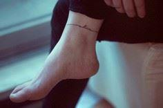 99 Impossibly Small And Cute Tatto - 99 Tiny Tattoos