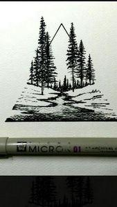 Tattoo for my left forearm and the - 175 Popular Tree Tattoo